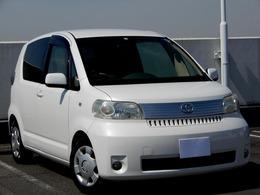 トヨタ ポルテ 1.5 150r ナビ ワンセグ 電動スライド ETC