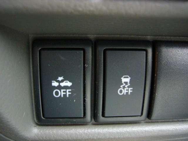 エンジンやミッションは勿論、ブレーキパットなどの消耗品からエアコンまで対応可能!充実した保証内容となっております。当社ではお客様にお支払い免責金額の設定などはございませんのでご安心ください。