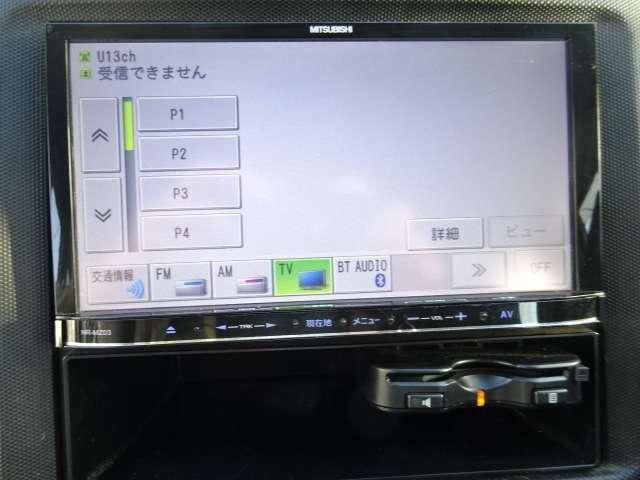 メモリーナビ ブルートゥース AC100V電源 キーレス コーナーセンサー ETC 電動格納ミラー付き JU適正販売店&民間車検工場併設店です!