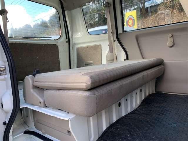 もしもの時は自社積載車も完備ですので、遠方にお出かけの際や事故の時でもサポート致します♪