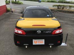 県下15店舗に在庫しいます。お客様のご要望にぴったりのお車をお探しすることが出来ます。