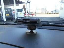 北海道から沖縄まで全国各地の納車実績あります!実車が確認できない方へも詳細な車両情報を電話やメールでお伝えします。別途有償になりますが、TAXプレミアム保証を取り扱っております。