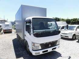 創業22周年記念価格 おかげさまで田中自動車は創業22周年を迎えました。