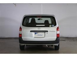 トヨタ認定中古車車両検査基準に基づき全展示車両は検査済みとなっております。