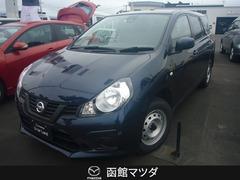 日産 NV150 AD の中古車 1.6 エキスパートGX 4WD 北海道函館市 99.0万円