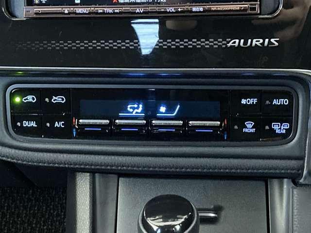 社外メモリナビ フルセグTV  ドライブレコーダー エンジンスターター 純正16AW スマートキー LEDヘッド