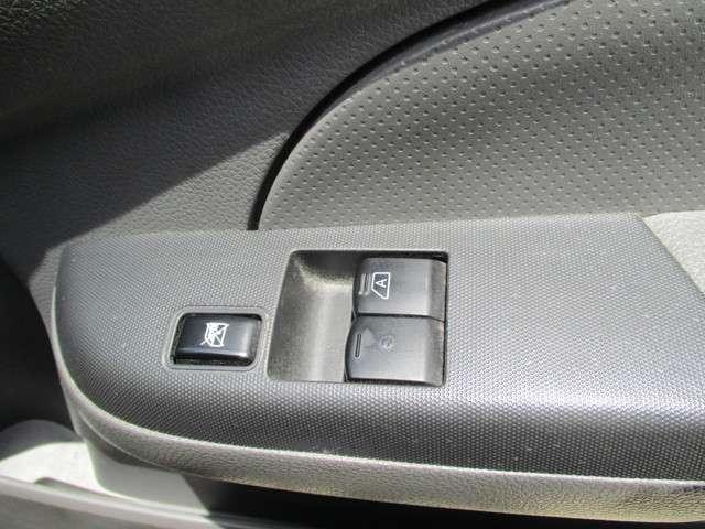 高価買取致しております!!下取り車や乗らなくなったお車など買取専門店に負けない金額を心がけております!!お車を手放す前にご一報ください。