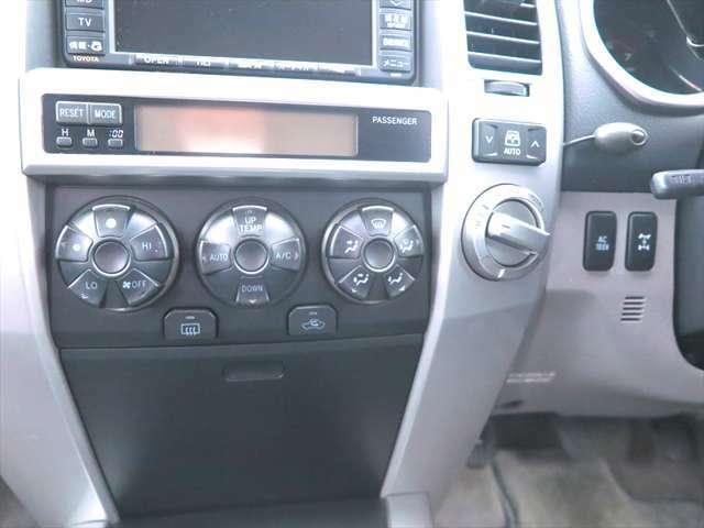 【4WD】パートタイム4WDなので、普段は2WDで☆オフロードや雪道は4WDで☆フィールドワークが広がります!