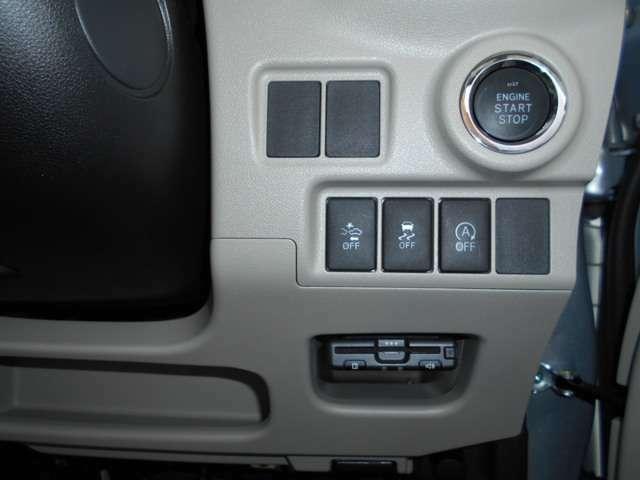 ETC車載器 Panasonic CY-ET926D