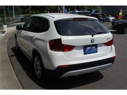 人気車X1またまた入荷しました!HID・ETC内蔵ルームミラー・4WD!詳細はHP(http://auto-panther.com/)をご覧下さい!