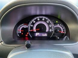 ◆安心の全車保証付き!(※部分保証、国産車は納車後3ヶ月、輸入車は納車後1ヶ月の保証期間となります)。その他長期保証(有償)もご用意しております!※長期保証を付帯できる車両には条件がございます。