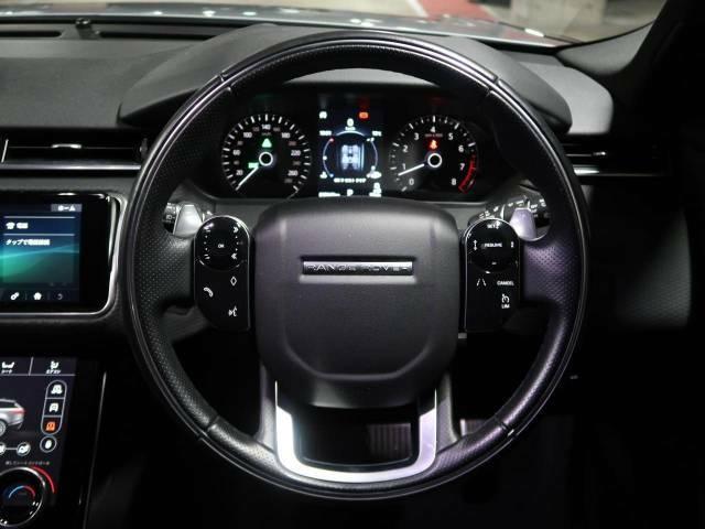 【アダプティブクルーズコントロール】ミリ波レーダー、ステレオカメラにより前方の車両の速度に合わせ安全な車間を保ち、先進のクルージングをサポート。安心・快適なドライブをサポートいたします。
