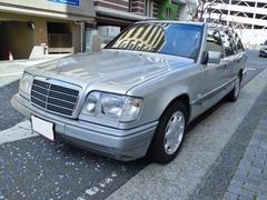 メルセデス・ベンツ Eクラスワゴン の中古車 E280 神奈川県横浜市都筑区 298.0万円