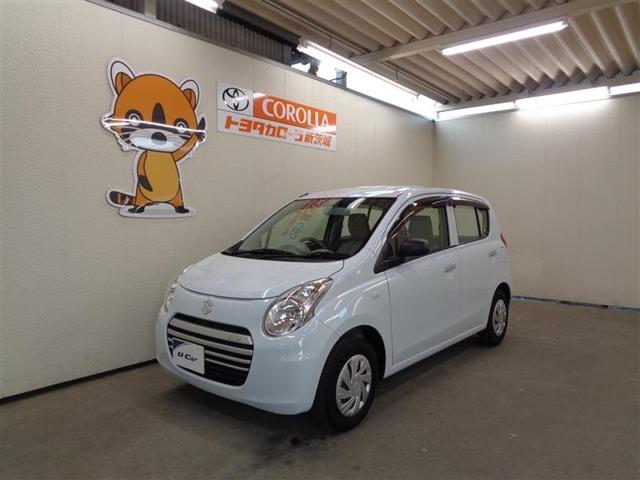 当店の在庫車をご覧いただきありがとうございます!トヨタカローラ新茨城 北茨城店です。