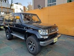 トヨタ ランドクルーザープラド 3.0 SX ディーゼルターボ 4WD SX