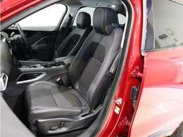 安心の認定中古車保証付です。全国の正規ディーラーにてご対応いただけます