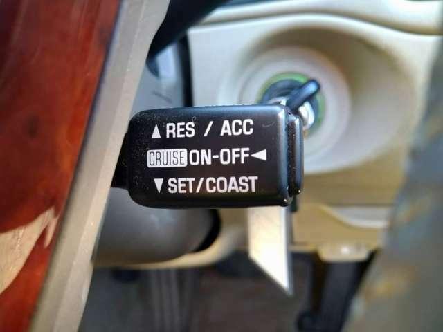 『エンジン&機関系』☆良好☆快適なカーライフをお届け致します!!専用洗剤で徹底的にクリーニグ!!