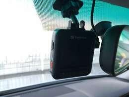 メーカーナビ/バックカメラ/ビルトインETC/CD/DVD/フルセグTV/運転席シートヒーター/ドライブレコーダー/前席電動シート/クルーズコントロール/スマートキー/HID/ステアリングリモコン/純正ドアバイザー