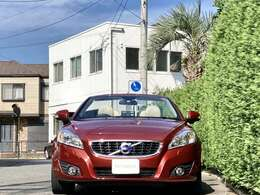 走行距離1.9万キロ代と少なく、メンテナンスもディーラーにて実施されてきた良質車です。