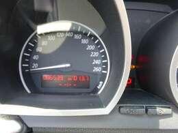 現在距離86539km