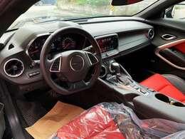 外装・内装 程度・価格本当に自信の有る車両です!必見の価値有ります!ご来店、お問い合わせ心よりお待ちしております