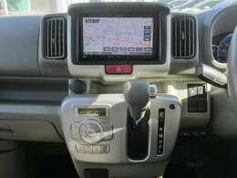 レーダーブレーキサポート!横滑り!メモリ-ナビ地デジ/CD/DVD/Bluetooth/USB/ハイルーフ!HIDライト/フォグ/外13AW/Rスポ/両側自動ドア(左オ-トステップ付)/スマ-トキ-/ETC/ベンチシ-ト