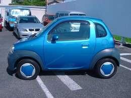 国産かた輸入車、旧車まで多数取り揃えております!