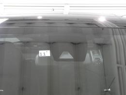 1年間走行距離無制限のトヨタ『ロングラン保証』が付いています。