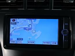 トヨタカローラ神奈川ブリッジパスポート!半年毎の点検とエンジンオイル交換をパックにしたお得なプラン♪