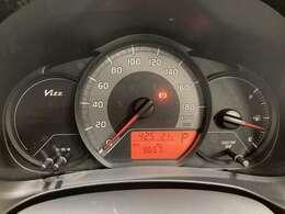 ☆走行距離  9,657kmです! 車検取得してのお渡しとなります。