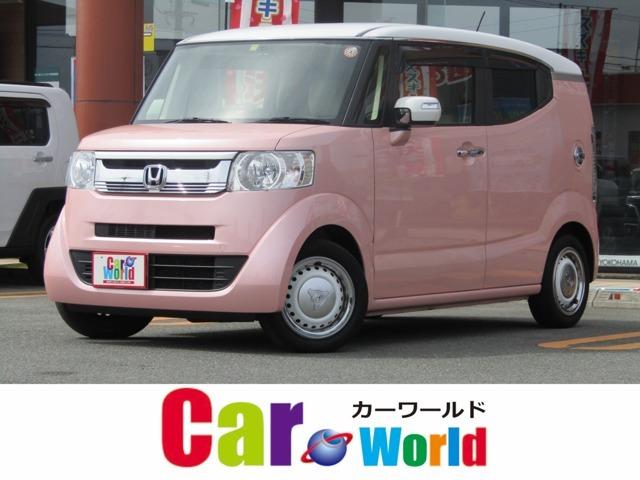 ナビTV Bカメラ ETC ドラレコ付きN-スラッシュ☆車検R4/1 6ヶ月5000km保証付き☆カーライフをサポートさせて頂きます。アフターサービスも安心してお任せ下さい。