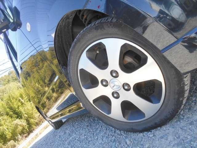 全車、品質保証のカーセンサー認定書付きです!安心して購入いただけるカーズスタイル渾身の格安国産車を是非ご覧下さい! お問い合わせは、無料電話 ダイアル【0066-9711-973296】まで♪