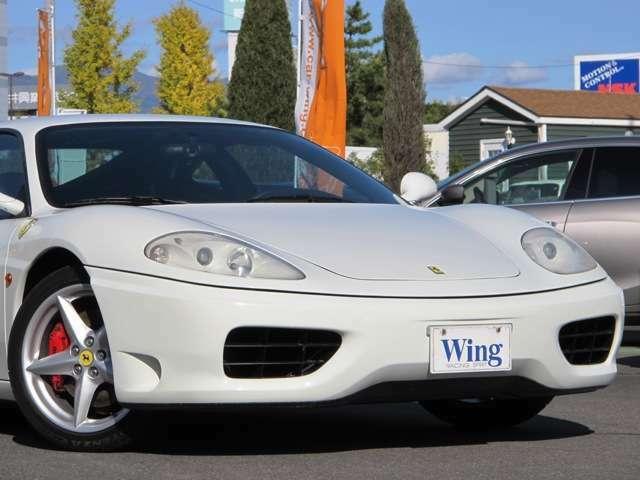 下取り車の今お乗りのお車も高く買い取らせて頂きます。軽自動車~輸入車まで高価査定をしております。