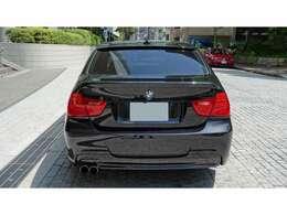 弊社では各輸入車ブランドから良質な下取車のみを厳選して御案内させて頂いております。
