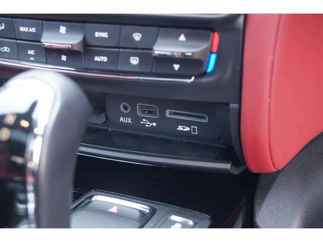 Maserati神戸へようこそ!この度はマセラティ神戸の厳選中古車をご覧頂きまして誠にありがとうございます。当社は神戸市の他に、静岡県浜松市にもMaseratiディーラーを展開しております。無料電話0066-9711-843042
