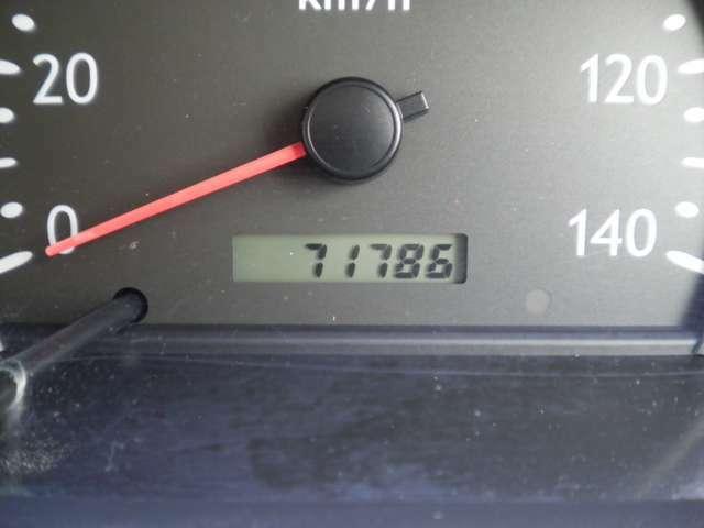 71,786キロ!まだまだ乗れます!タイミングチェーンです!お問い合わせは054-641-6588または0066-9711-606307まで!休日・時間外対応もまずはお問い合わせください!