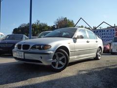 BMW 3シリーズ の中古車 318i 神奈川県横浜市磯子区 19.0万円