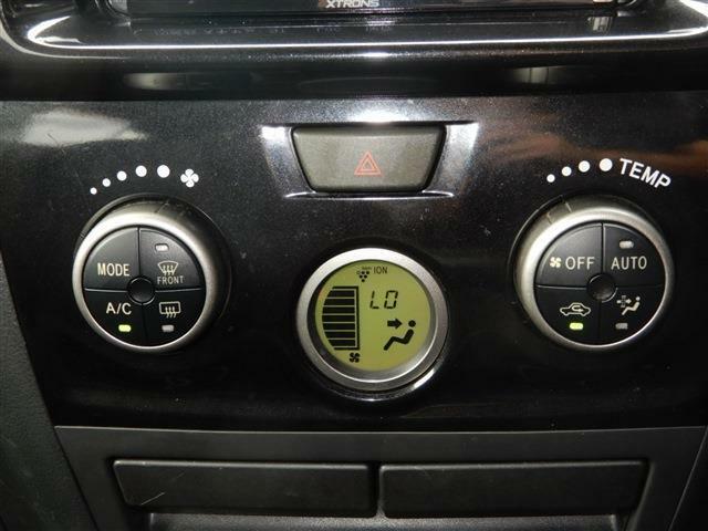 電格ミラー付いてます!サイドミラーの角度を電動で調節できます!!運転しやすく、安心です♪