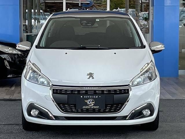 お問い合わせは「052-773-4092」担当【鈴木・奥野】まで!豊富な知識でお客様の車選びを応援します。