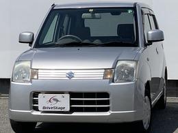 スズキ アルト 660 G II 禁煙/下取車/ナビTV/ETC/HID/ABS