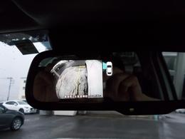 サイドカメラ付き☆狭い路地を通る時や不安な場所の走行にも役立ちますね☆