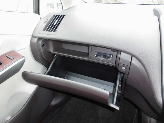 西日本自動車のココが安心!!その5車の運転中に不意に巻き込まれてしまう交通事故。相手側との示談交渉や修理代のこと、さらにレンタカーの手配など、一人ではパニックになってしまいそうです。そんな時でも安心!!