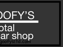 女性のお客様がご来店しやすいよう、女性スタッフも数名在籍しております♪★Goofy's★フリーダイヤル 0078-6003-427659★