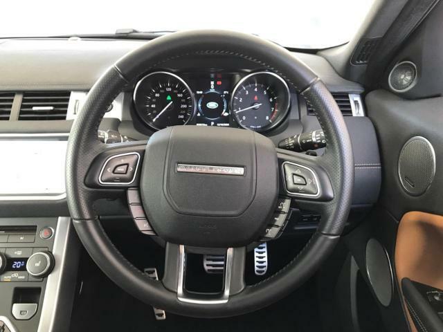 前方警戒機能搭載!後退時や車線変更時の死角検知機能を搭載しており、危険を感知してドライバーへ警告します。また、車間保持機能付きクルーズコントロールも搭載しドライブをサポートします!