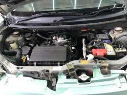 修復歴などをしっかり表記で安心をご提供いたします!お車探しはお任せください!