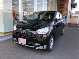 車なんてどこで買っても同じと思っていませんか?京都ダイハツU-CAR向日店の中古車は、安心の中古車保証費用・納車整備費用込みの総額表示販売です☆高品質の中古車をお求めやすい価格でご提供いたします♪