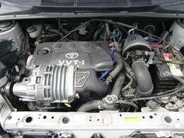 JIMZE(ジムゼ)コンプレッサーキット=スーパーチャージャ-キット装着-サブコンにて燃料増量もセットされています-ターボチャージャーより出足強力、腕に覚えのある人なら峠が楽しい車です♪