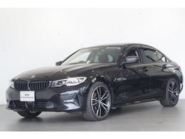 BMW 3シリーズ 320d xドライブ ディーゼルターボ 4WD サンルーフ 純正19インチAW 追従クルコン