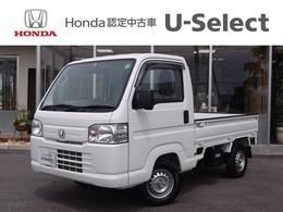 ホンダ アクティトラック 660 SDX 4WD ワンオーナーパワーウィンドウ・キーレス付