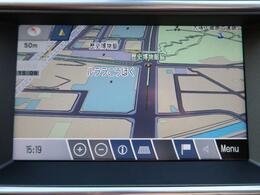 純正ナビゲーション『、Bluetoothオーディオなど多彩なメディアに対応しております。